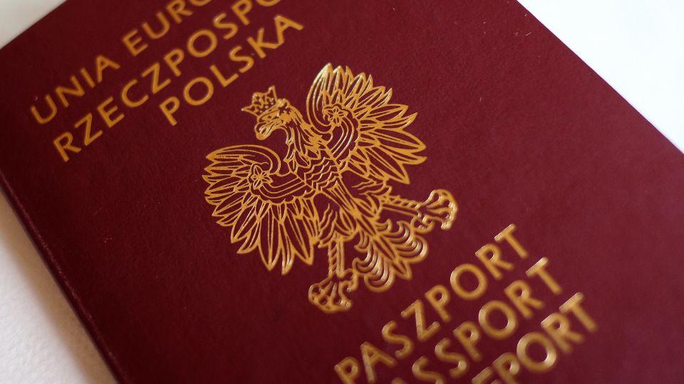 Мультивиза в Польшу